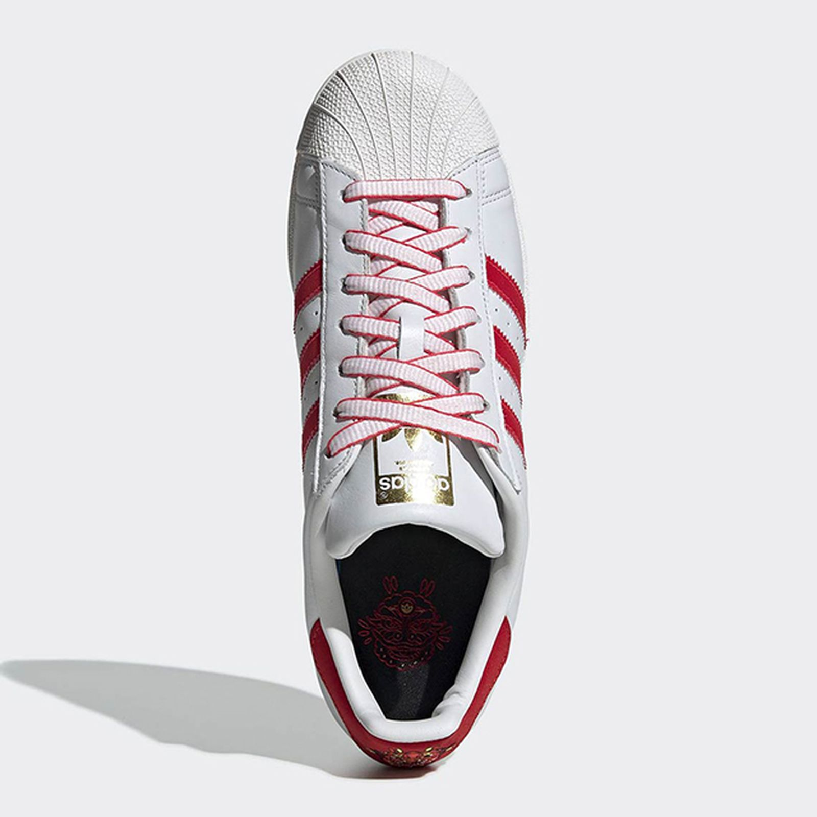 adidas chinese new year 2019 sneakers adidas superstar adidas yung 96