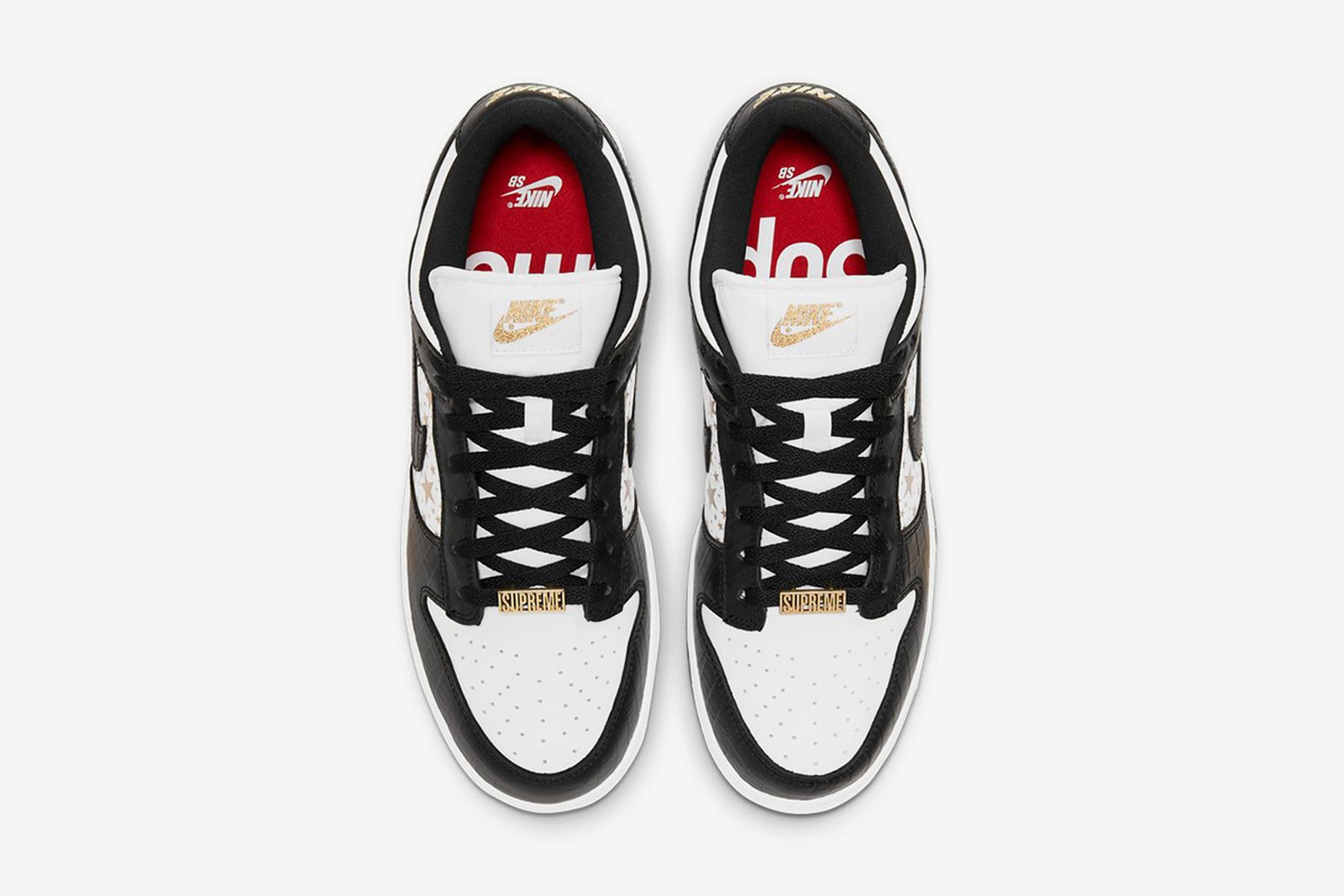 supreme-nike-sb-dunk-low-hyper-blue-release-date-price-09