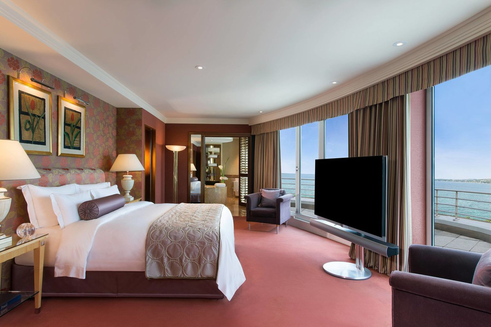 hotel president wilson hotels plaza hotel the palms