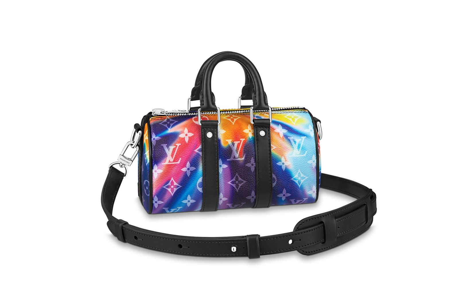 louis vuitton fall 2021 collection campaign product (51)