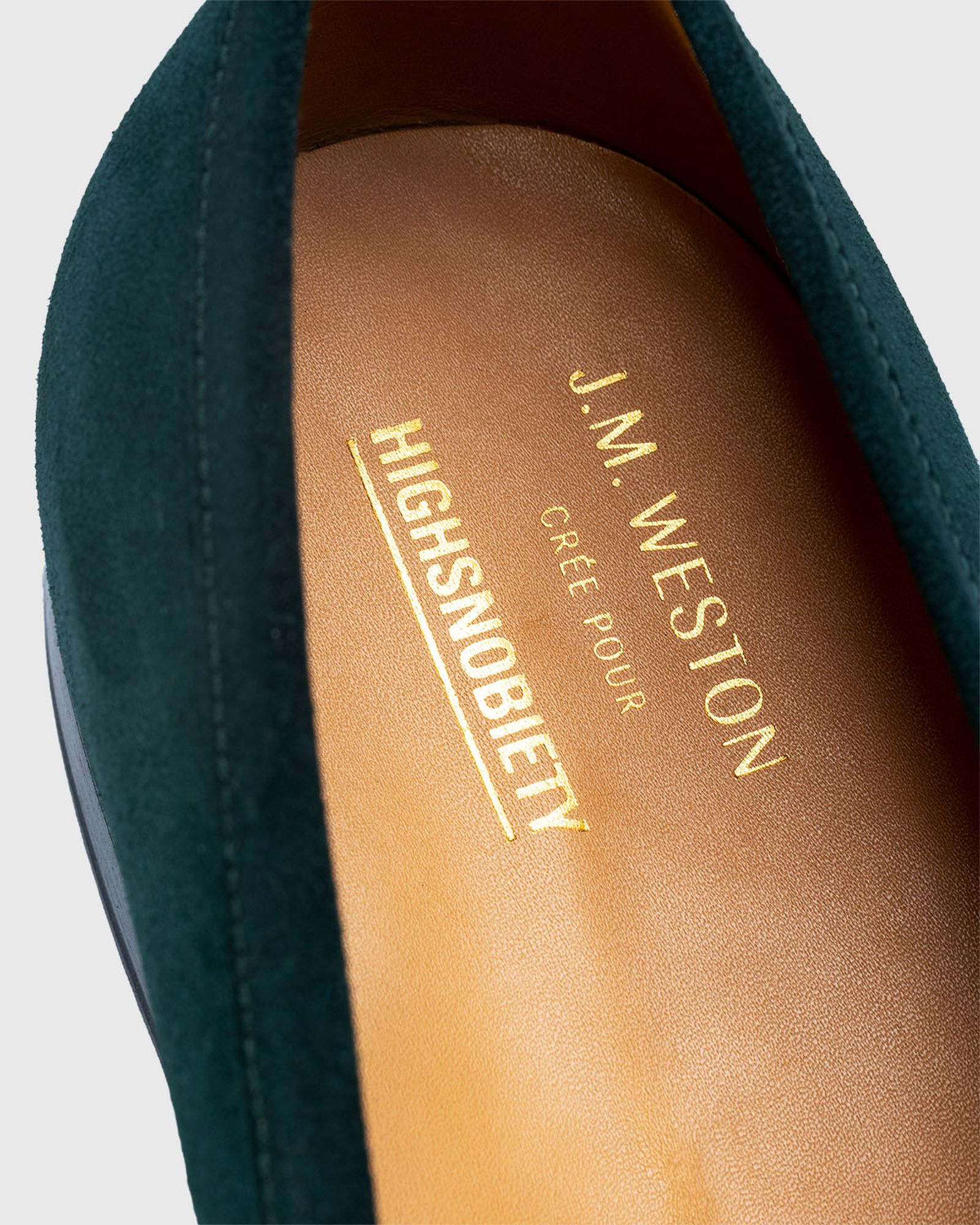 not-in-paris-releases-jm-westion-loafer-01