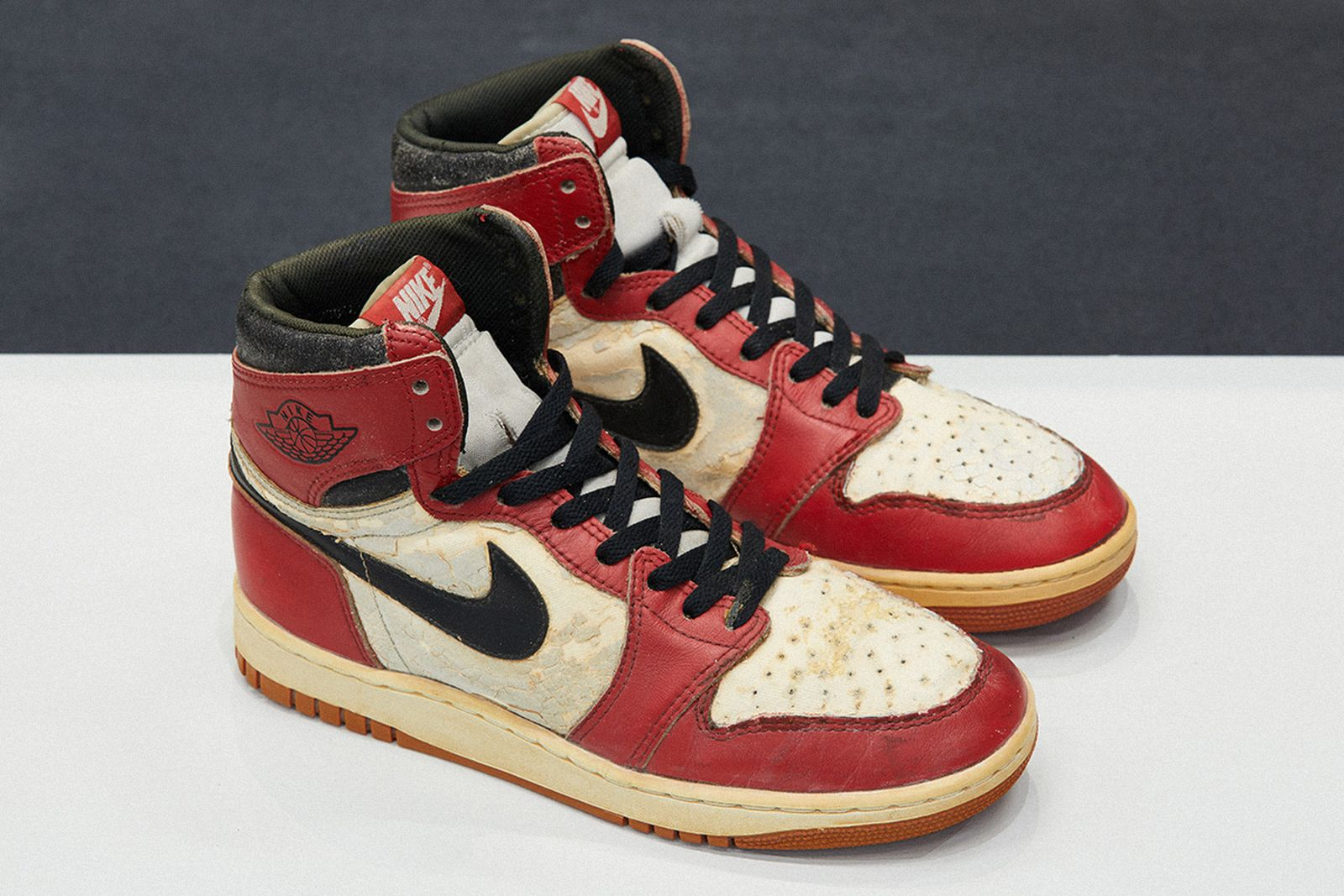 sneakers-through-the-years-06