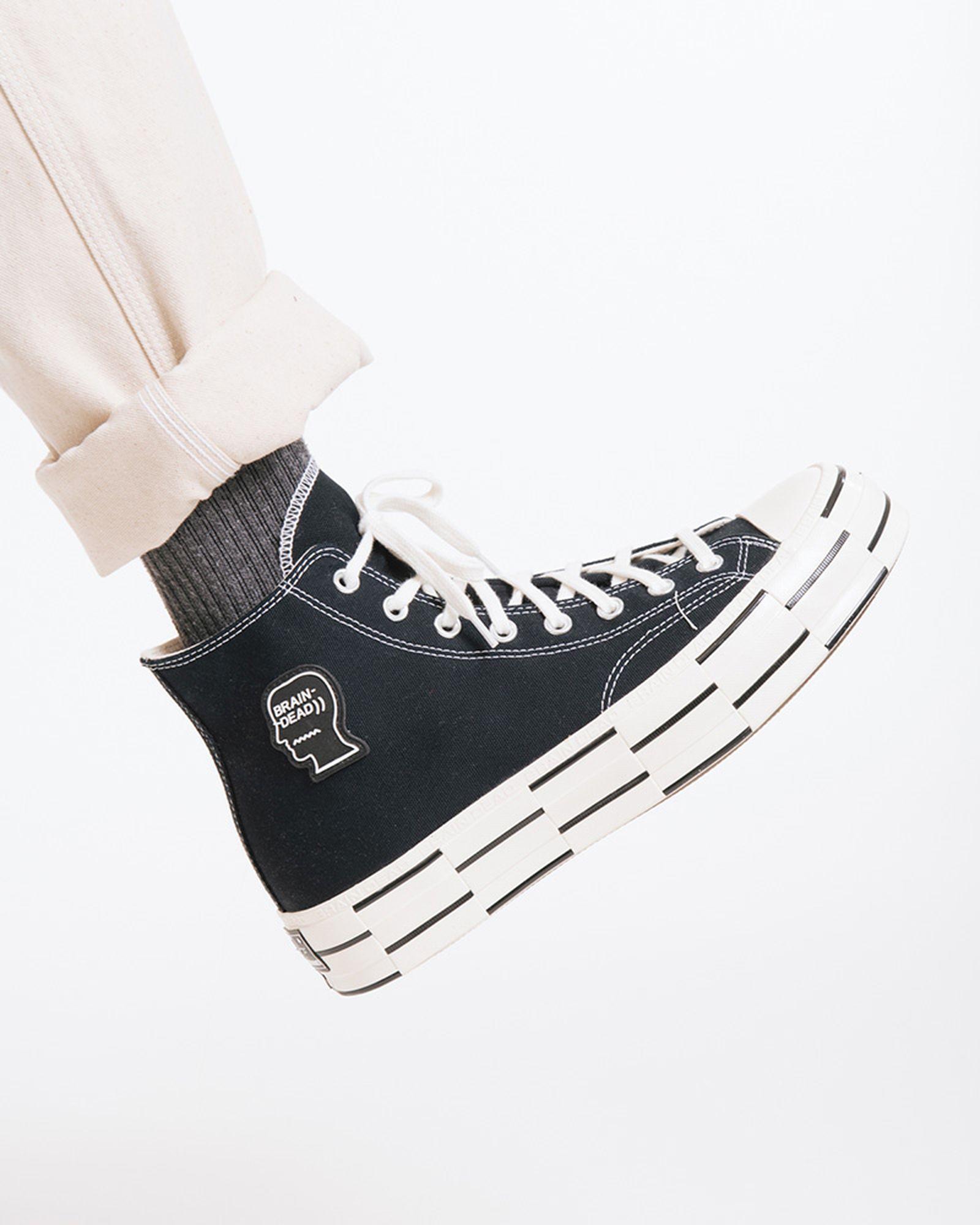 braindead-converse-chuck-taylor-fw20-release-date-price-06