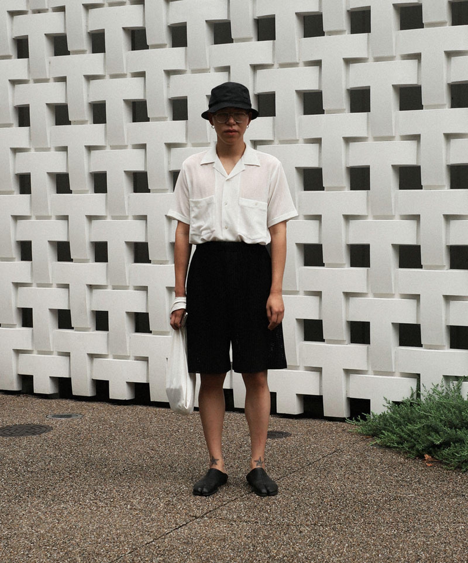 2tokyo street style july