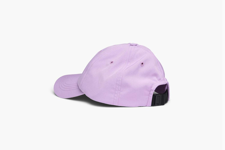 Campers Cap