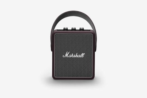 Stockwell 2 Portable Speaker