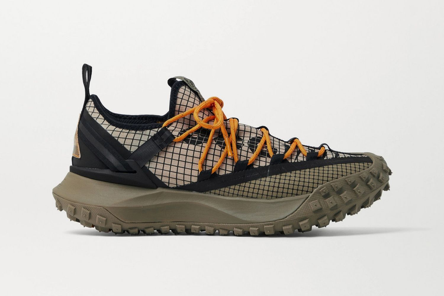 ACG Mountain Fly GORE-TEX Sneakers