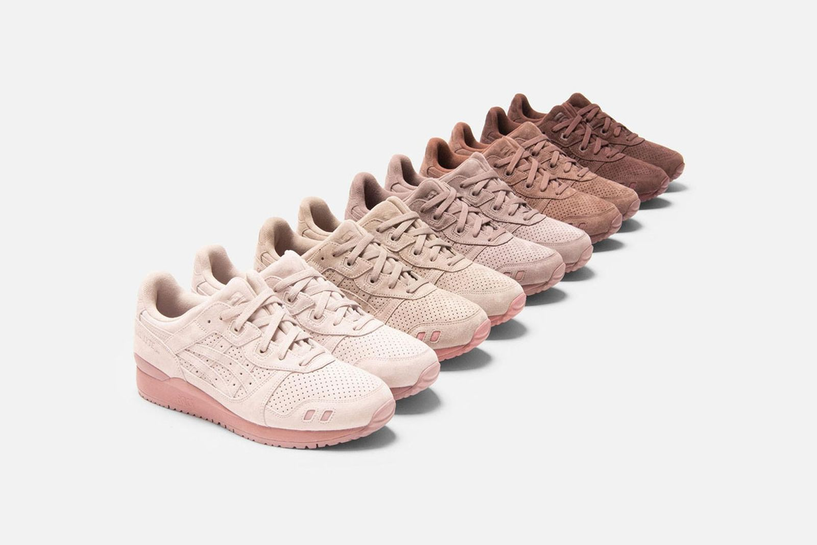 kith-asics-gel-lyte-3-the-palette-release-date-price-08