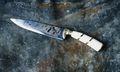 Max Poglia Designs Exclusive Cutlery for The Line