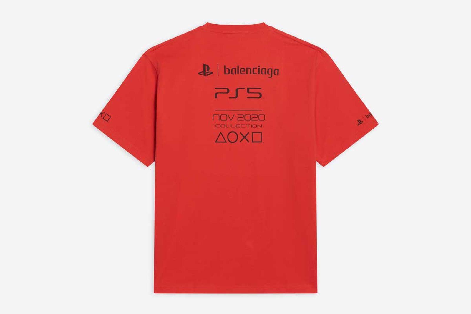 balenciaga-sony-playstaton-5-collab-(41)