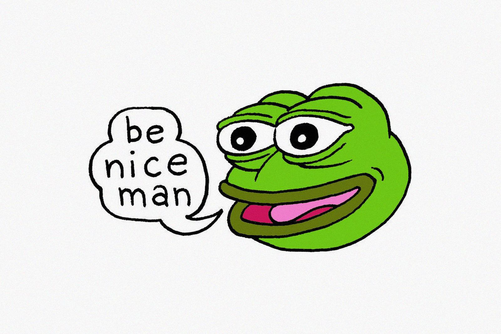 best-memes-of-2016-Pepe the Frog