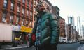 A Closer Look at Woolrich's Fall/Winter 2019 Drop & New SoHo Store