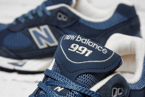 new balance m991dbw