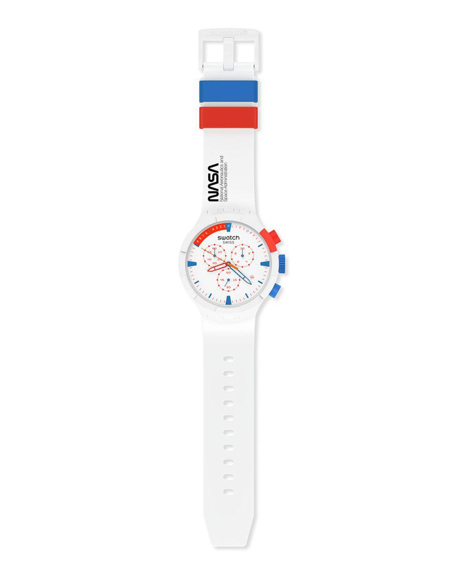 swatch-nasa-watch-03
