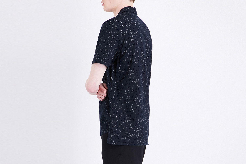 Eugene Shirt