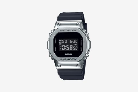 GM5600-1 Watch