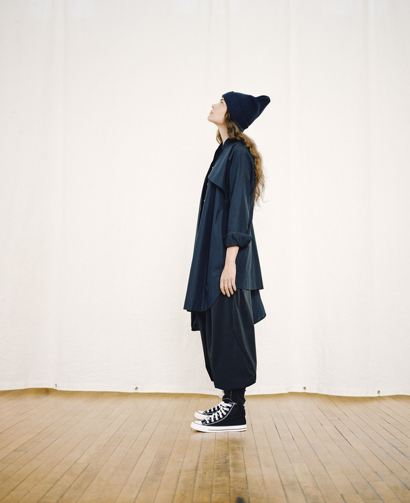 nike-every-stitch-considered-collection-017