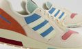 Offspring's Latest adidas Collab Lets You Play Designer