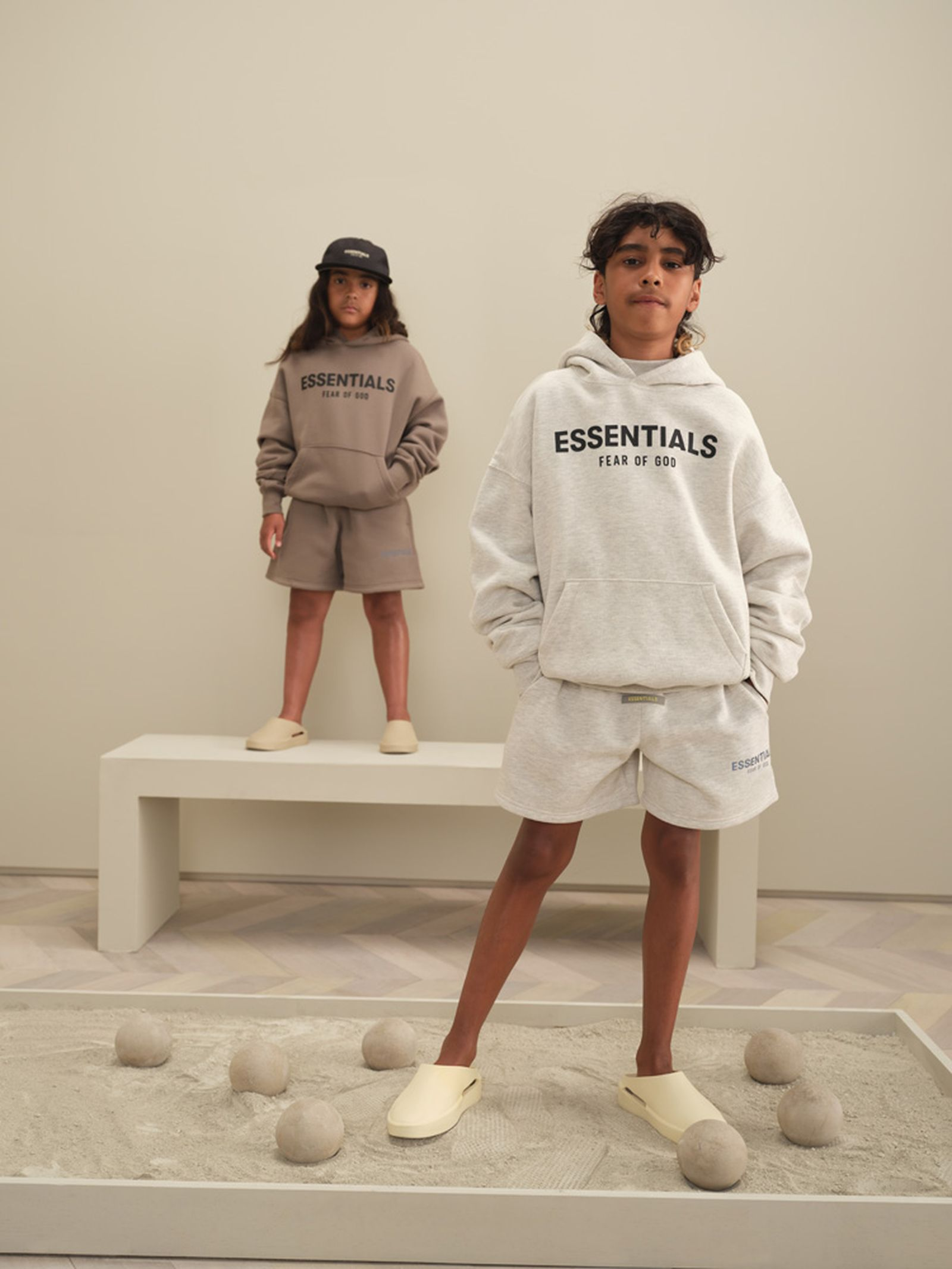 fear-god-essential-kids-collection-16