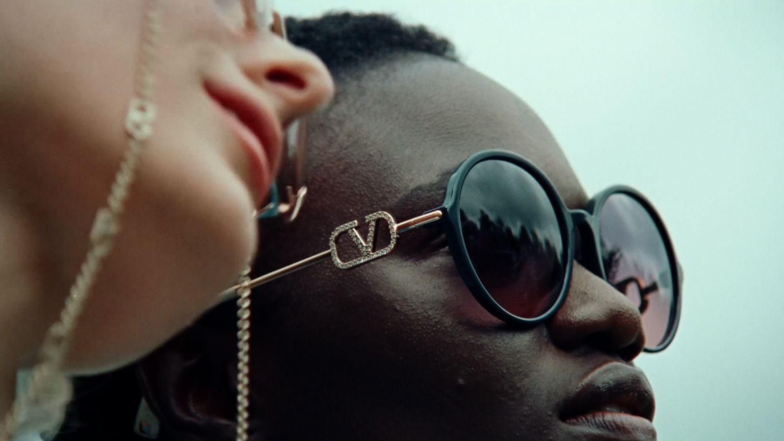 valentino-ss20-eyewear-02