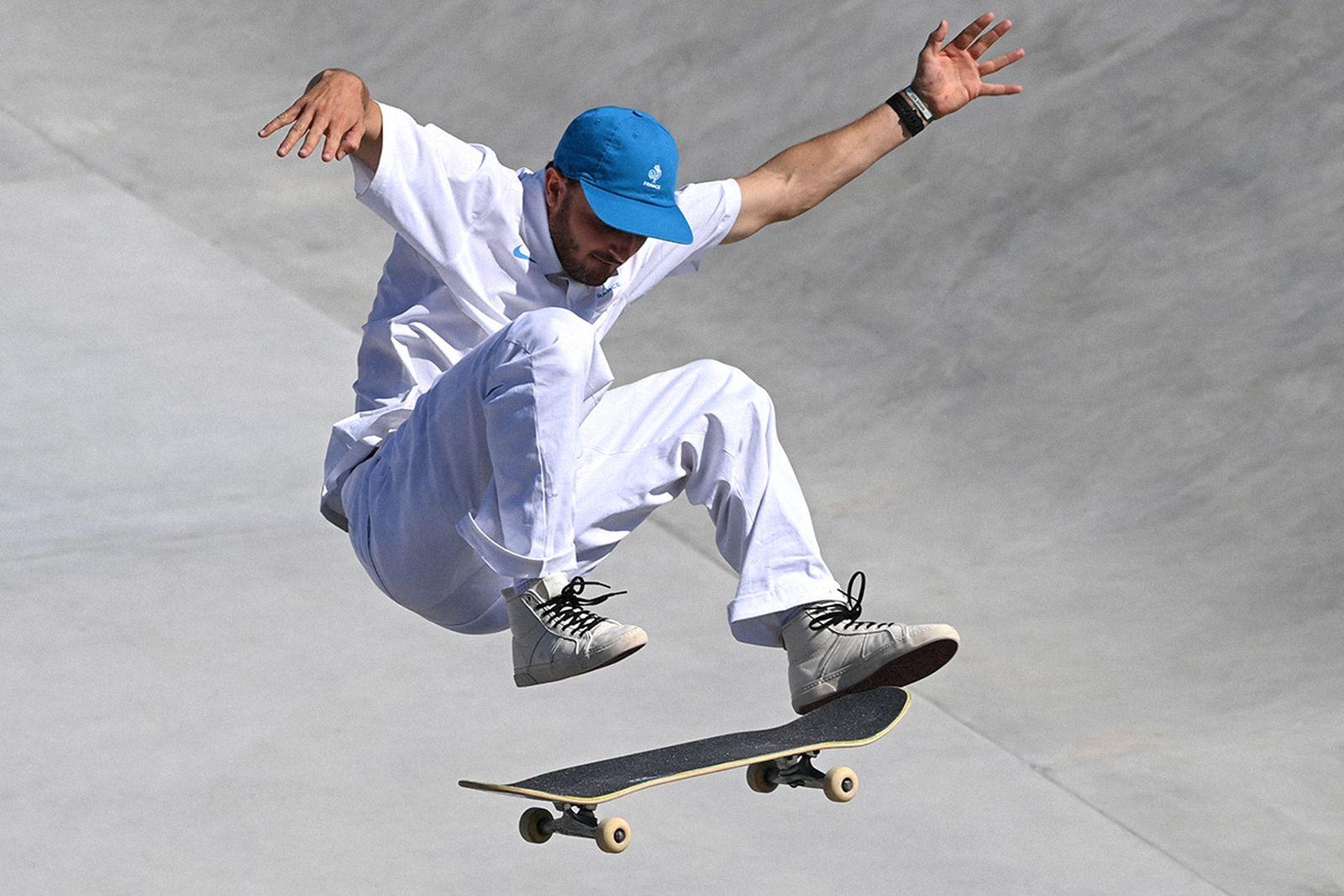 skate-style-tokyo-olympics-01