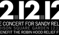 Kanye West, Alicia Keys, Paul McCartney & More to Perform at Concert for Sandy Relief