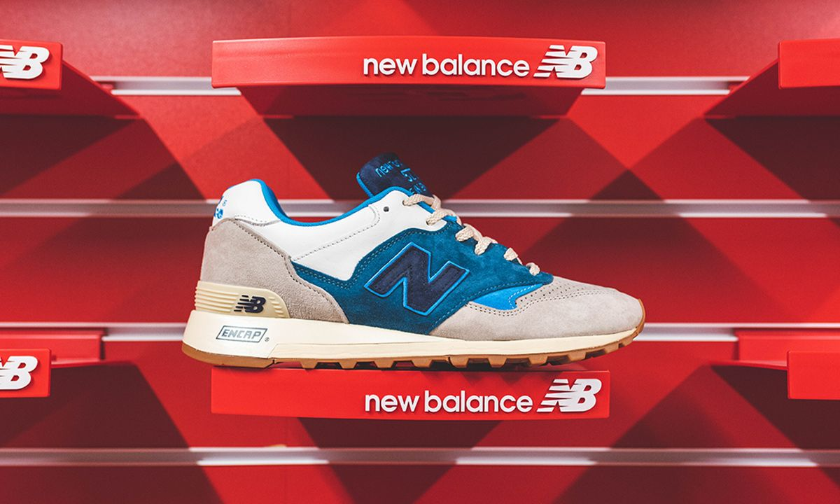 new balance m577 sop