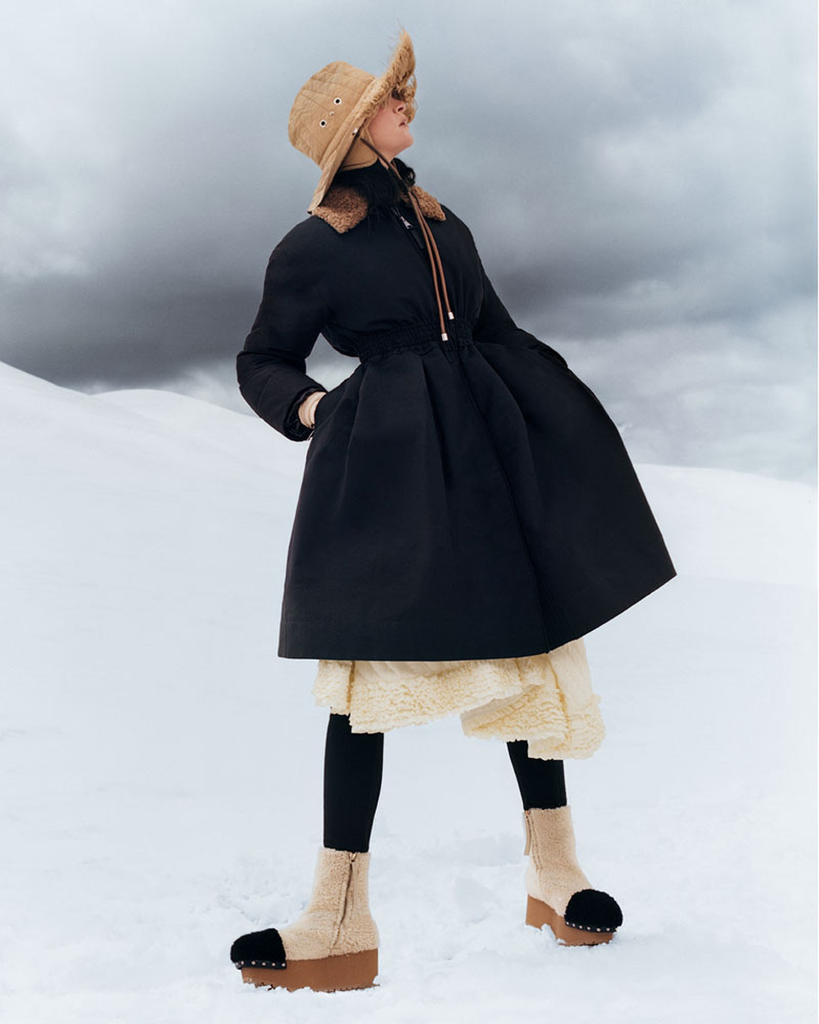 moncler-mondogenius-changed-luxury-before-its-about-to-again-14