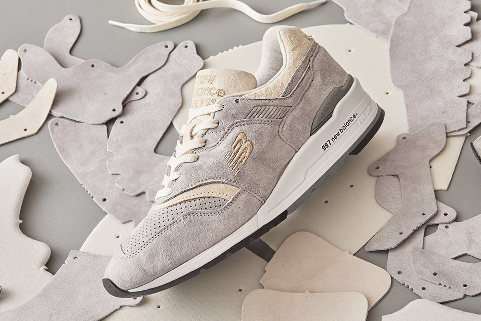 todd-snyder-new-balance-triborough-997-release-date-price-02