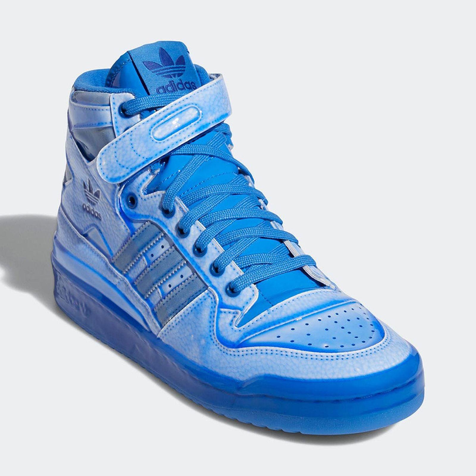jeremy-scott-adidas-forum-hi-release-date-price-11