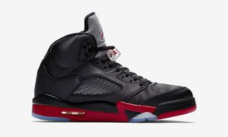 8a734f7b6aa7 5 Reasons the Supreme Air Jordan 5 Isn t Overrated