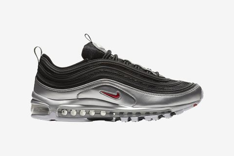 low priced 2db29 cce62 Our 6 Favorite Air Maxes Available at Foot Locker Right Now