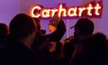 """Why Carhartt WIP Is the Founding """"Streetwear"""" Brand, and Why It Doesn't Care If You Know It or Not"""