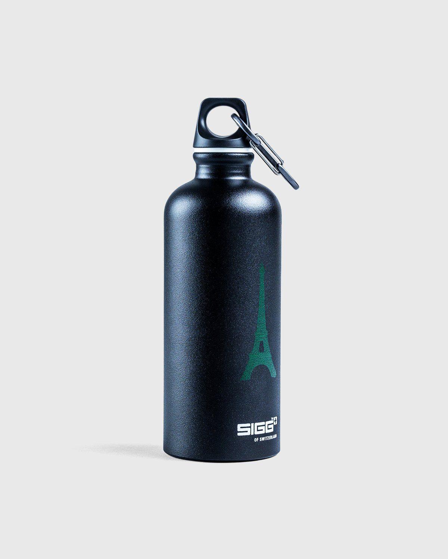 SIGG x Highsnobiety — Sustainable Water Bottle  - Image 2
