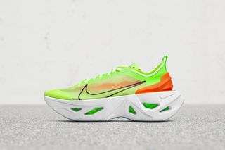 info for 289ce d37aa Nike s Summer 2019 Women s Sneakers Will Have Men Drooling