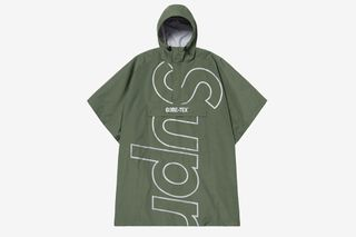 b56f064e7797 Supreme SS19  A Closer Look at the Jacket   Coat Collection