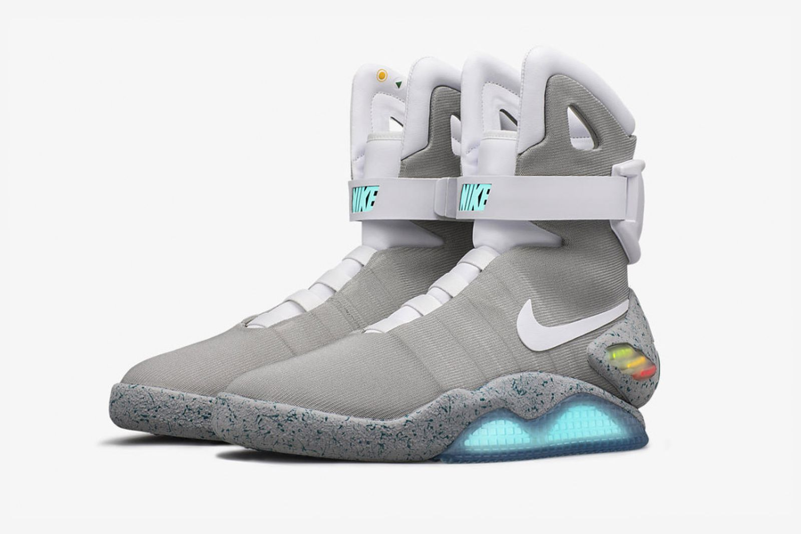 the-10-most-expensive-sneakers-ever-sold-06