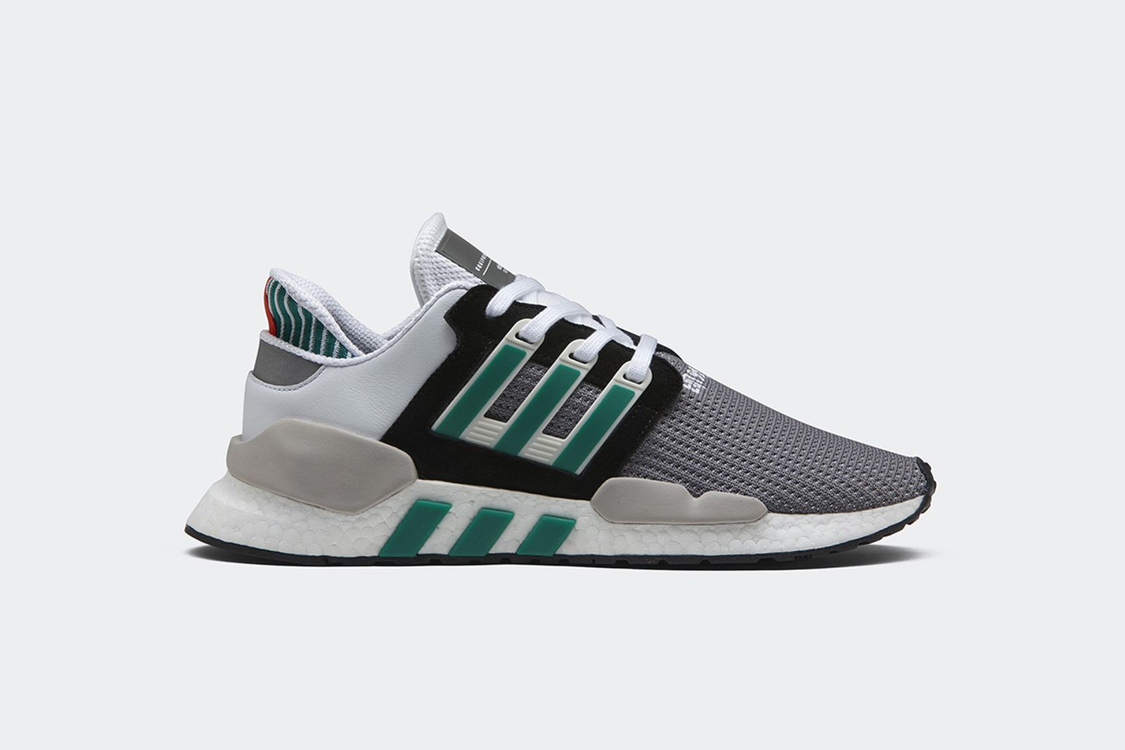 adidas EQT Support 91/18: Release Date, Price, & More Info