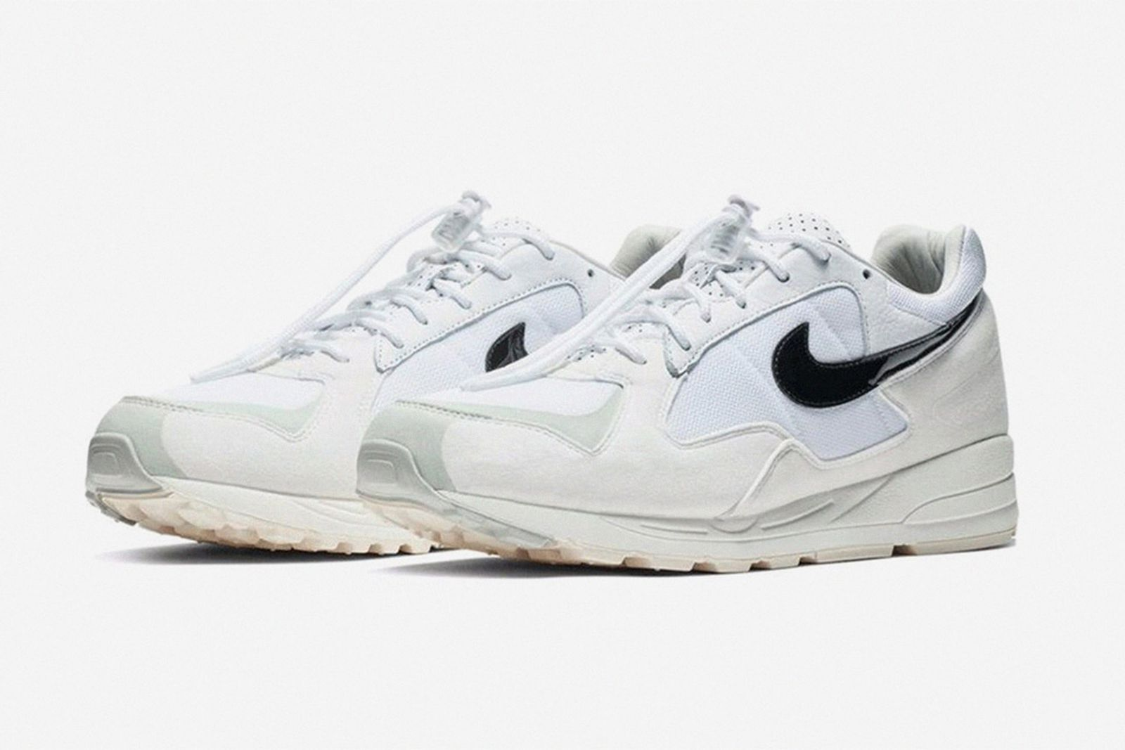 fear of god nike air skylon 2 release date price Jerry Lorenzo