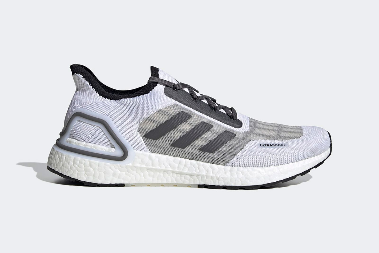 james-bond-adidas-running-collection-release-information-05
