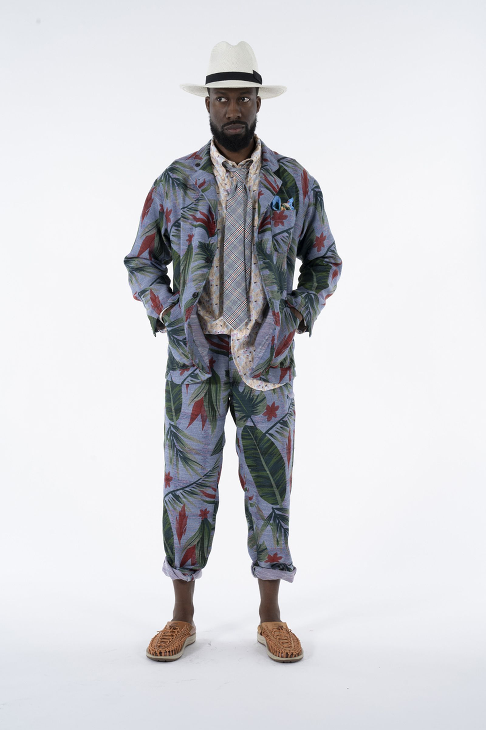 engineered-garments-ss21-19