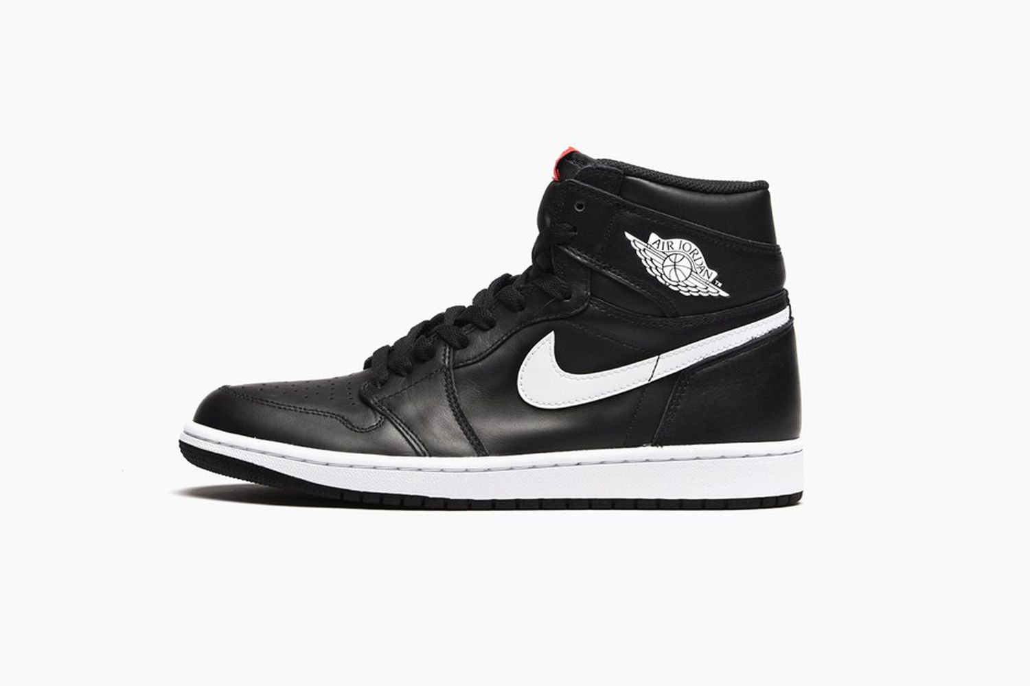 Air Jordan 1 Retro High