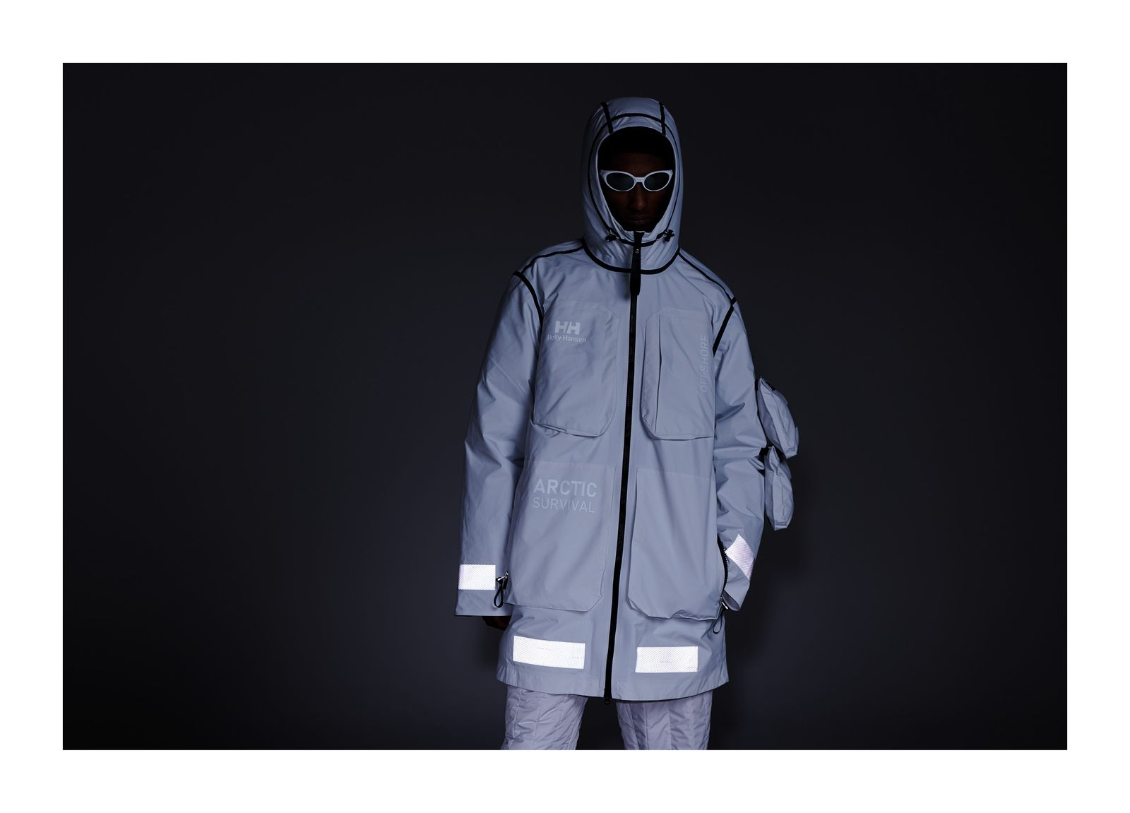 helly-hansen-archive-collection-03