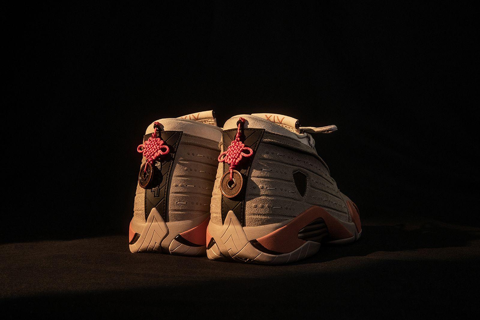 clot-air-jordan-14-low-terracotta-release-info-06