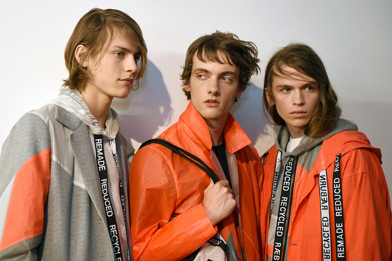 best sustainable fashion brands main Armedangels Jungmaven Knowledge Cotton Apparel