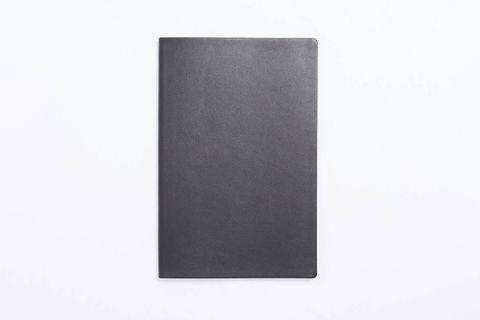 Journal L