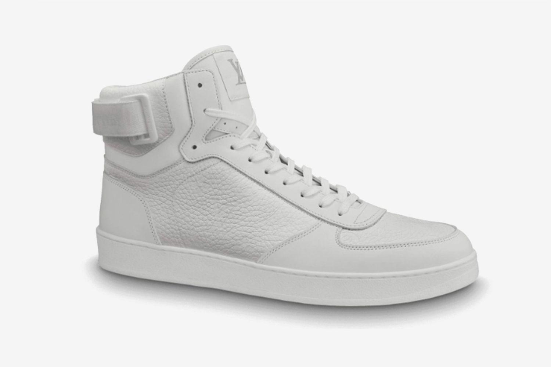 Rivoli Sneaker