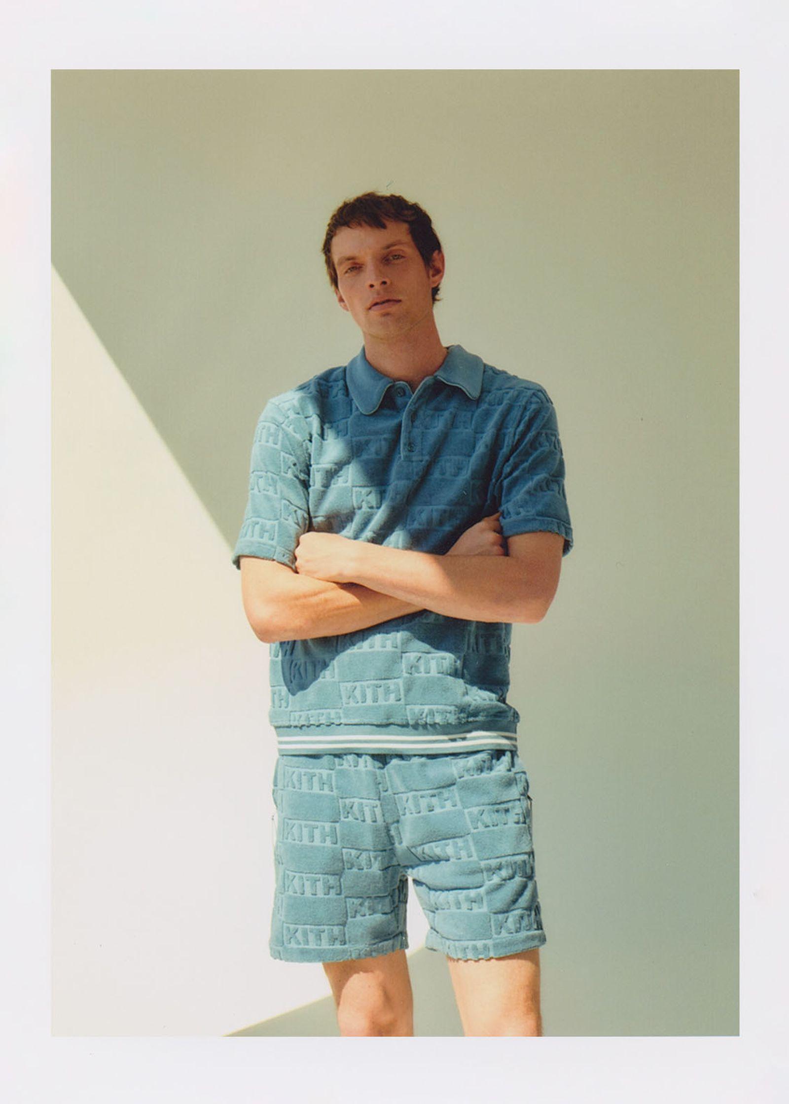 ronnie-fieg-clarks-originals-8th-street-lookbook-05