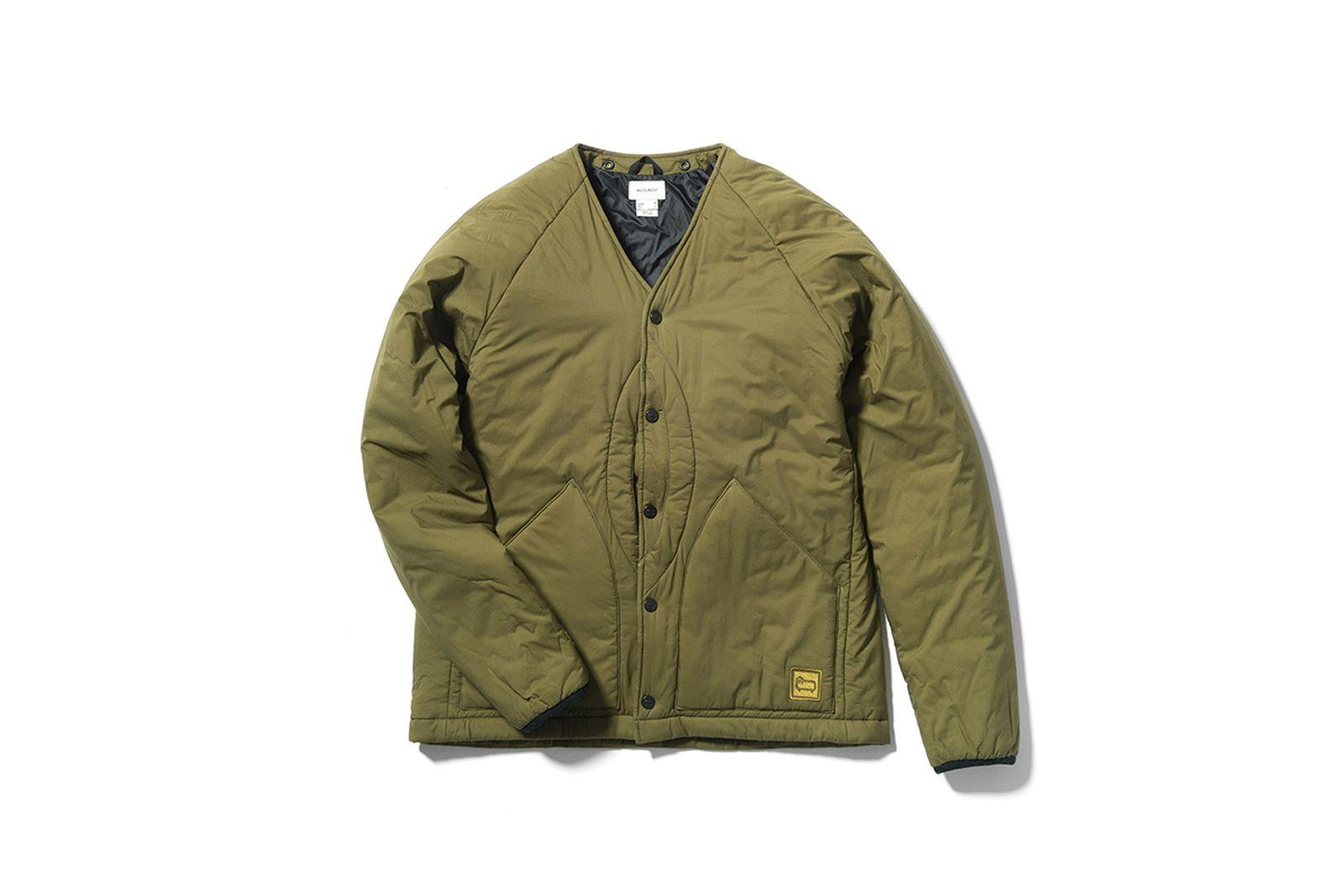 woolrich-outdoor-fallwinter-2021-collection-05