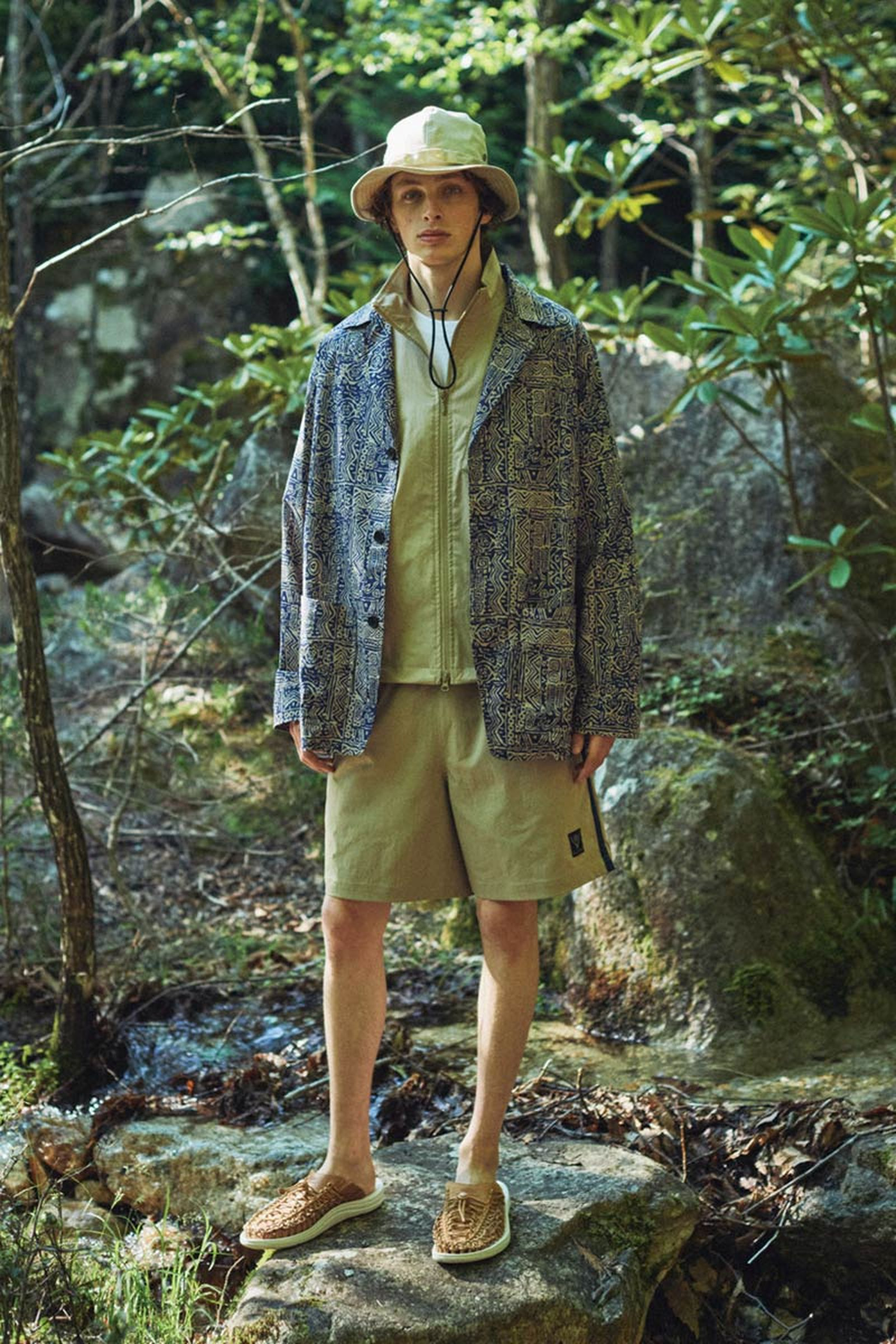 south2-west8-spring-summer-2022-collection-(7)